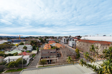 Recently Sold 441/38-46 Albany Street, ST LEONARDS, 2065, New South Wales