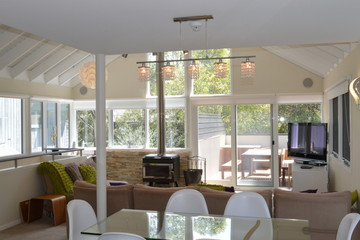 For sale 2 Summit Way, THREDBO VILLAGE, 2625, New South Wales