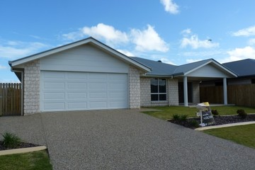 Recently Sold Lot 208 Pembridge Cct, URRAWEEN, 4655, Queensland