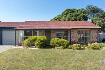Recently Sold 6/120 Wills Street, PETERHEAD, 5016, South Australia