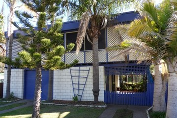 Recently Sold 11 WUNDA AVE, SUSSEX INLET, 2540, New South Wales