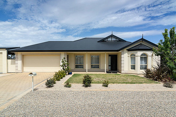Recently Sold 13 Strathford Way, STRATHALBYN, 5255, South Australia
