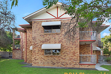 Recently Sold 2/15 Norman Dve, CHERMSIDE, 4032, Queensland