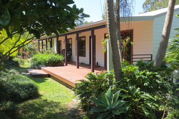 Recently Sold 6 Plunkett Close, BOAMBEE, 2450, New South Wales