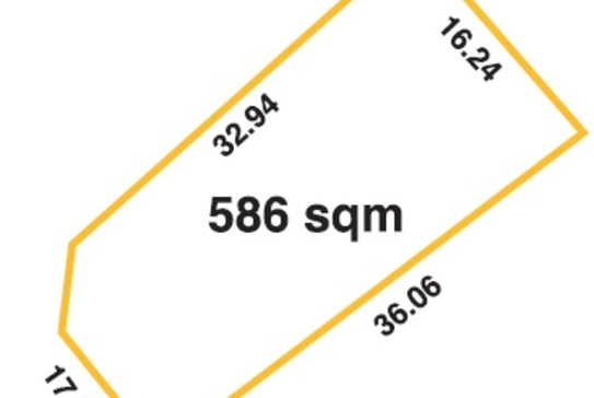 4662731.result