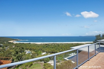 Recently Sold 8 Manly View Road, KILLCARE HEIGHTS, 2257, New South Wales