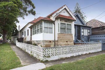 Recently Sold 9 Philip Street, BONDI, 2026, New South Wales