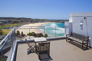Recently Sold 10/7 Francis Street, BONDI BEACH, 2026, New South Wales