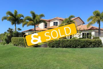 Recently Sold 23 Clipper Terrace, SOUTH GLADSTONE, 4680, Queensland
