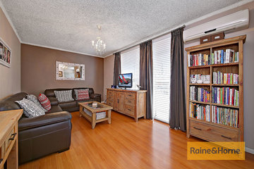Recently Sold 2/7-9 Loftus Street, ASHFIELD, 2131, New South Wales