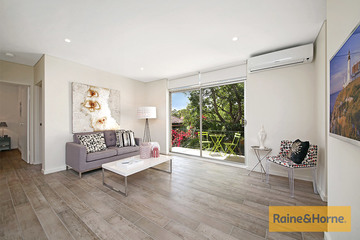 Recently Sold 9/89-91 The Boulevarde, DULWICH HILL, 2203, New South Wales