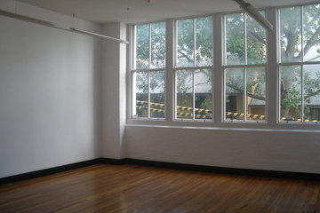 Recently Listed Suite 106, 61 Marlborough Street, SURRY HILLS, 2010, New South Wales