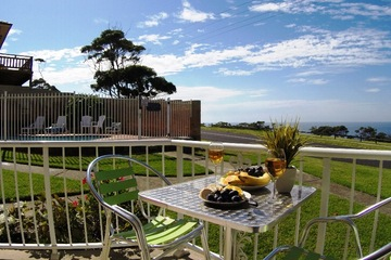 Recently Sold 1/10 Ballingalla, NAROOMA, 2546, New South Wales