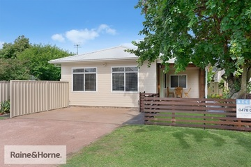 Recently Sold 5 Myall Street, ETTALONG BEACH, 2257, New South Wales