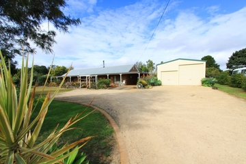 Recently Sold 1 Tarong Drive, KINGAROY, 4610, Queensland
