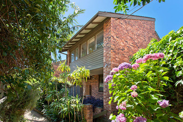Recently Sold 3/40 Waters Road, CREMORNE, 2090, New South Wales