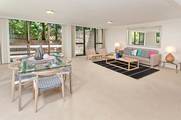 Recently Sold 4/1 Fifth Avenue, CREMORNE, 2090, New South Wales