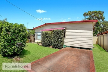 Recently Sold 15 Crown Road, UMINA BEACH, 2257, New South Wales