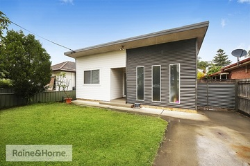 Recently Sold 14 Pozieres Avenue, UMINA BEACH, 2257, New South Wales