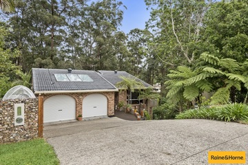 Recently Sold 13 Aston Close, COFFS HARBOUR, 2450, New South Wales