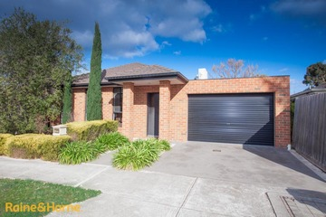 Recently Sold 2/20 Turnberry Drive, SUNBURY, 3429, Victoria
