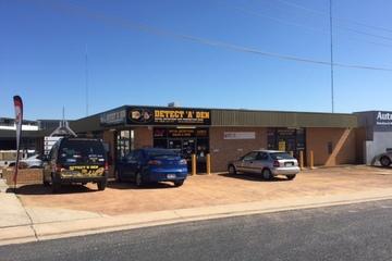 Recently Sold 1/74 Townsville Street, FYSHWICK, 2609, Australian Capital Territory