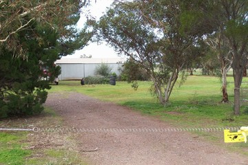 Recently Listed 24 and 26 Gunyah Road, WILMINGTON, 5485, South Australia