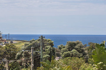 Recently Sold 1/19 Diamond Bay Road, VAUCLUSE, 2030, New South Wales