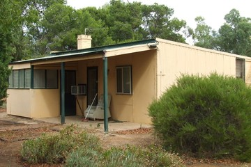 Recently Listed 57 Park Tce, QUORN, 5433, South Australia