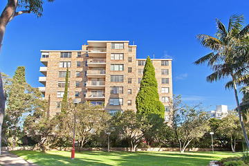 Recently Sold 27/1 Cranbrook Avenue, CREMORNE, 2090, New South Wales