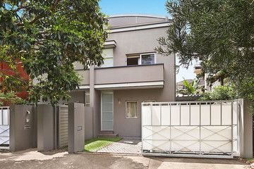 Recently Sold 18 William Street, ROSE BAY, 2029, New South Wales