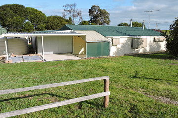 Recently Sold 4778 Langhorne Creek Road, WELLINGTON, 5259, South Australia