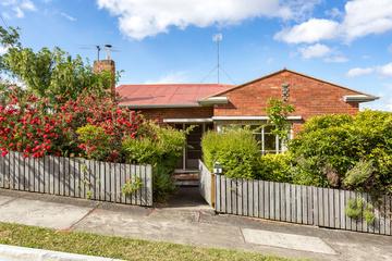 Recently Sold 6 Edge Avenue, LENAH VALLEY, 7008, Tasmania