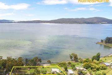 Recently Sold 4741 Channel Highway, GORDON, 7150, Tasmania