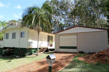 Recently Sold 102 KATE ST, MACLEAY ISLAND, 4184, Queensland