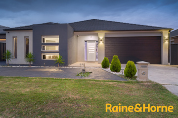 Sold 11 Rudd Court, LYNBROOK, 3975, Victoria