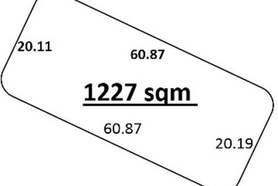 4759215.result