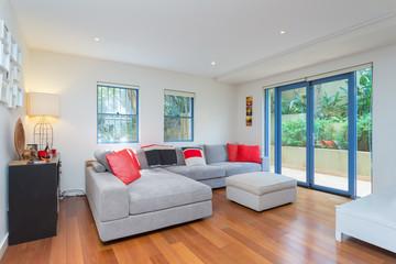Recently Sold 2/11-17 Wairoa Avenue, NORTH BONDI, 2026, New South Wales
