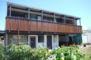 Recently Sold 8 Greenly Avenue, COFFIN BAY, 5607, South Australia
