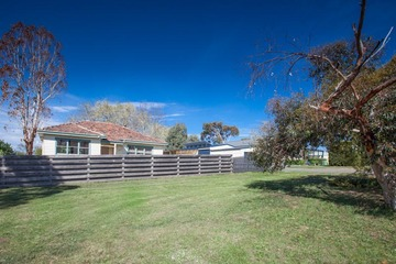 Recently Sold 18 Clowes Street, TYLDEN, 3444, Victoria