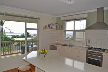 Recently Sold 34 Margaret Ave, PORT LINCOLN, 5606, South Australia