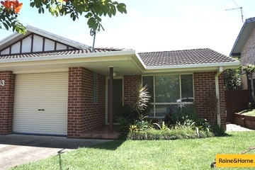 Recently Sold 2/43 Pepperman Road, BOAMBEE EAST, 2452, New South Wales