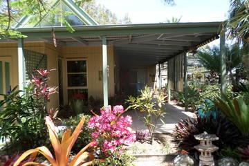Recently Sold 11 ALKIRA STREET, MACLEAY ISLAND, 4184, Queensland