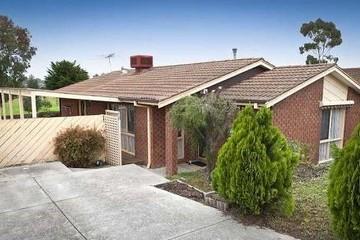 Recently Sold 17 Manna Gum Court, NARRE WARREN, 3805, Victoria