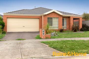 Sold 23 Reynard Place, CRANBOURNE EAST, 3977, Victoria
