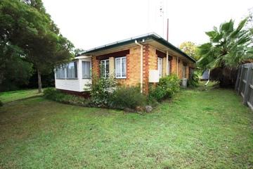 Recently Sold 46 Fitzroy Street, KINGAROY, 4610, Queensland