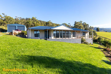 Recently Sold 19 Turners Drive, KETTERING, 7155, Tasmania