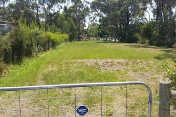 Recently Sold 4 Thomas Road, WOODBRIDGE, 7162, Tasmania