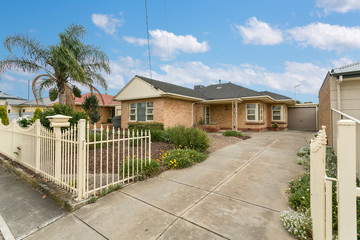 Recently Sold 7 Jean Street, LARGS BAY, 5016, South Australia