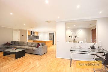 Recently Sold 104 Westlake Drive, MELTON WEST, 3337, Victoria